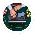 Internet-Gambling-Gambling