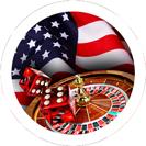 US-casinos