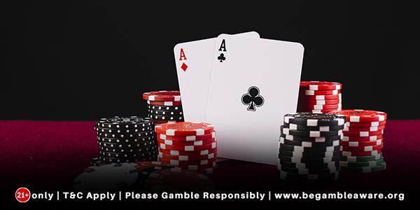 New Jersey Gambling Laws: A quick sneak peek