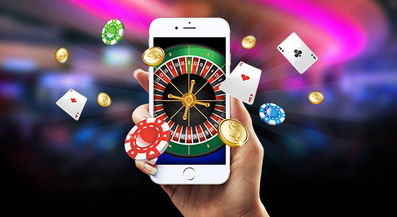 Mobile Live Casino Best Live Casinos To Access On Mobile